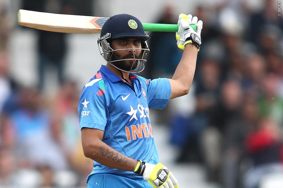 Ravindra Jadeja, Ravichandran Ashwin Might be Rested for England ODI Series