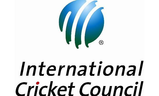 Recommendations of ICC Cricket Committee after two-day meeting