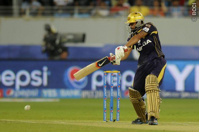 I did expect Team India call to come: Manish Pandey