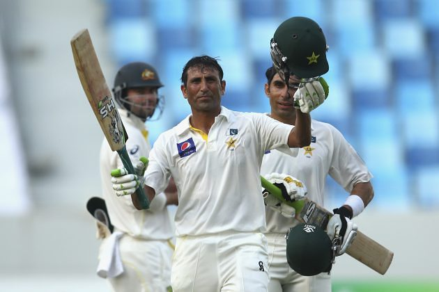 Batsmen on the charge as Australia hopes of topping Test ranking dashed
