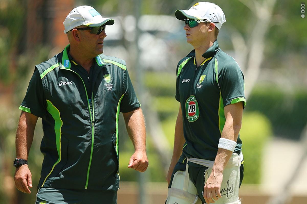 Australia Announces 15-Member Champions Trophy Squad