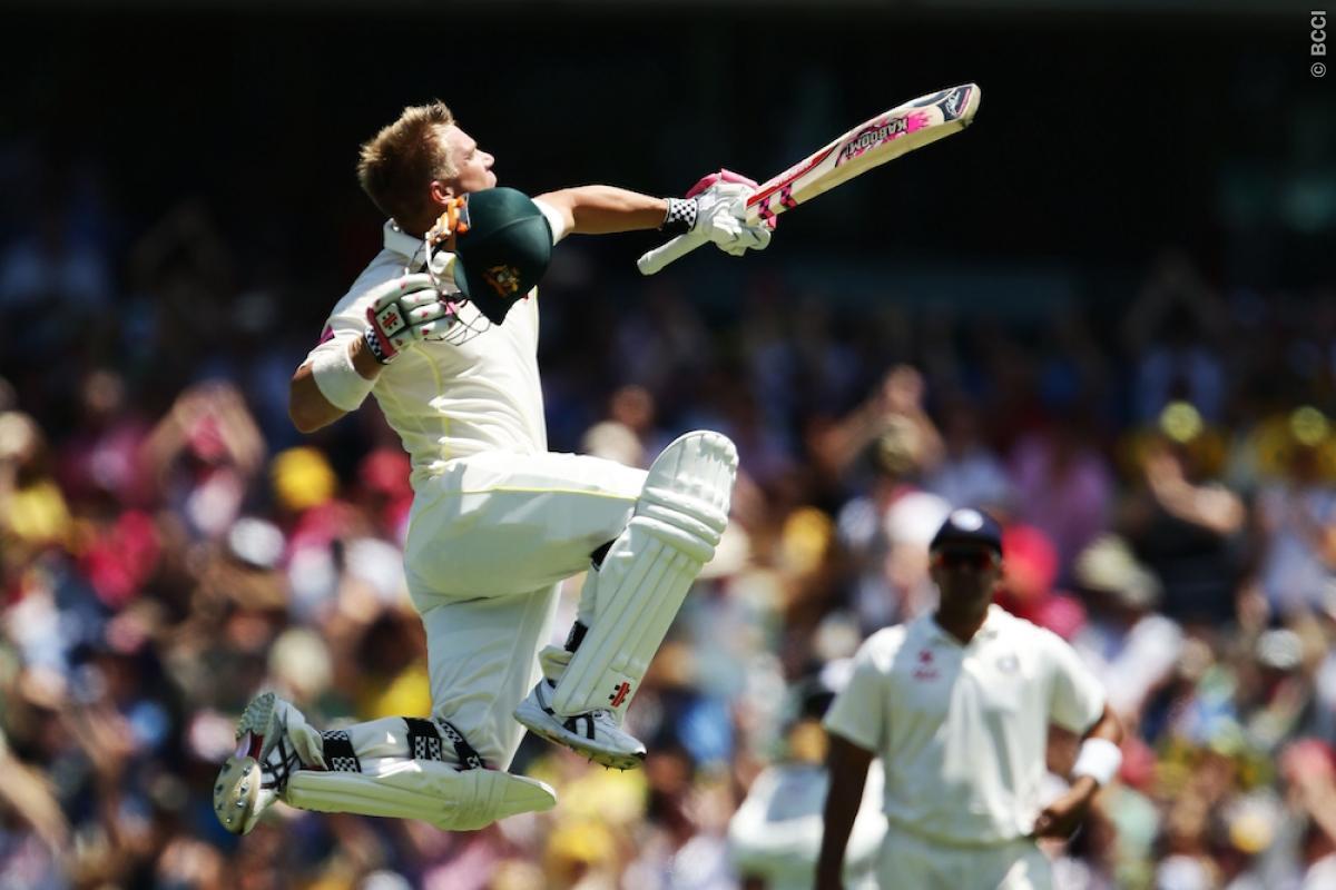 cricket bet live 365