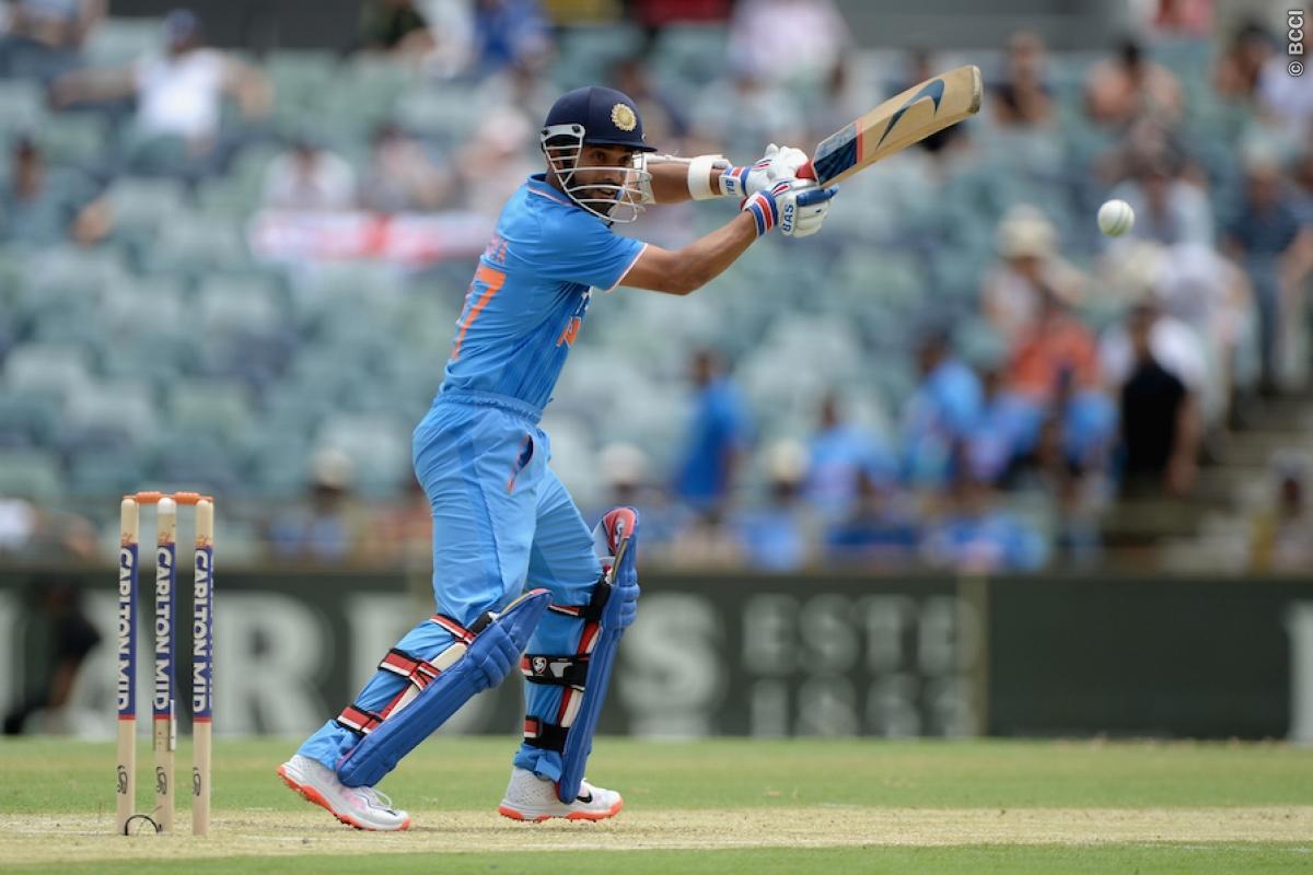 live cricket scores inda practice match england tour india matches