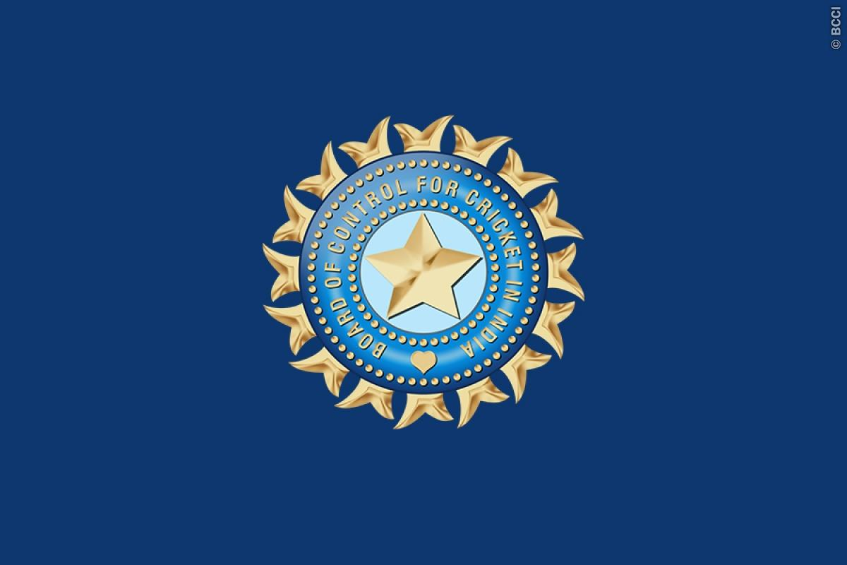 BCCI Invites Applications for Indian Cricket Team Coach Job
