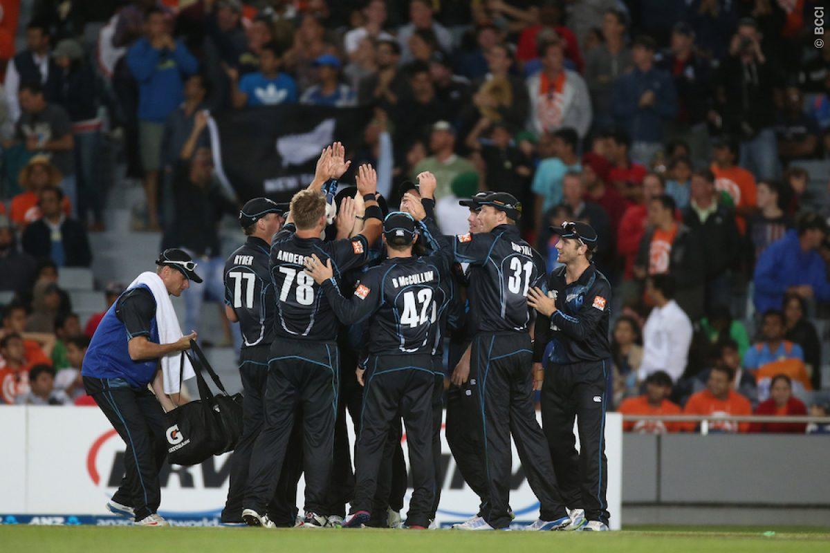 world cup cricket 2015 essay contest