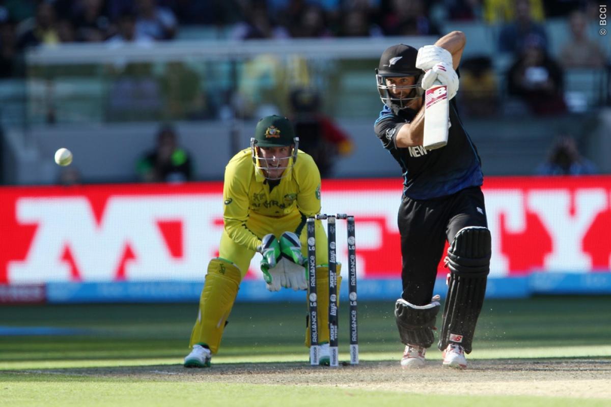 Watch Australia vs New Zealand World Cup Final Highlights [VIDEO]