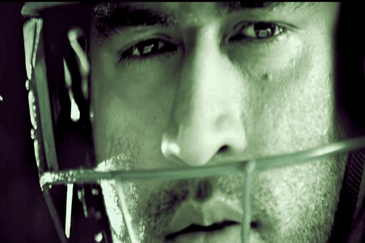 MS Dhoni - India's Most Successful Cricket Captain!