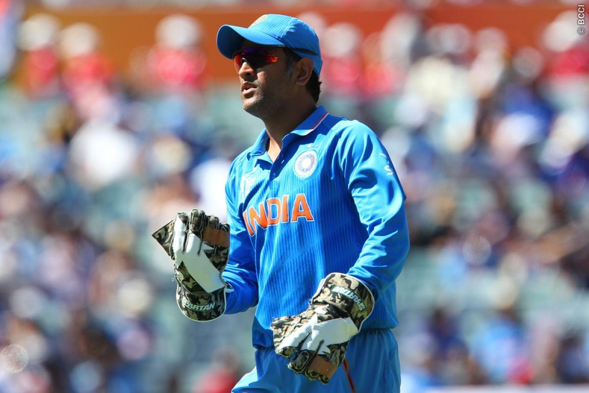 MS Dhoni 35th Birthday; 10 Interesting Facts about Captain Cool
