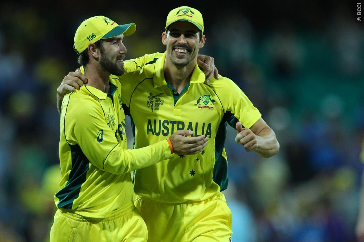 Watch World Cup Final Live: Australia vs New Zealand Live Streaming Information