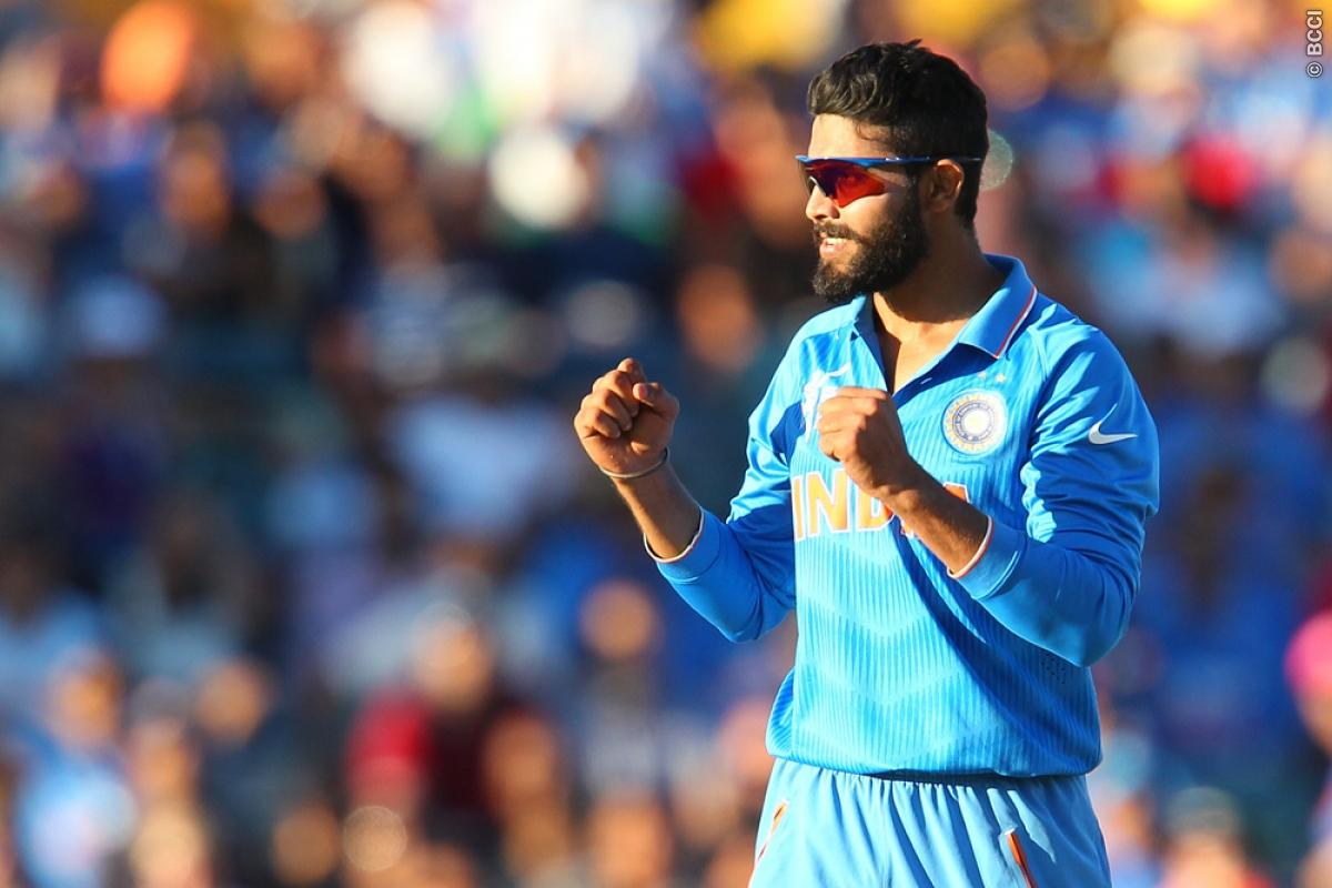 Ravi Ashwin, Ravindra Jadeja Likely to be Rested in ODIs