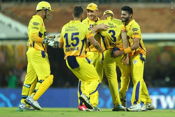 Indian Premier League: Two New Teams To Pick Top CSK, RR Players Through Draft System?