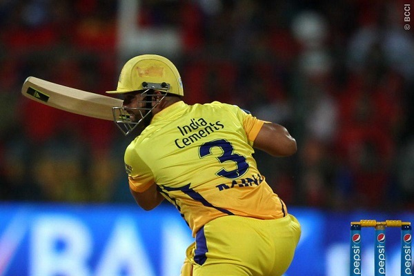 CSK will have a point to prove against the Kings