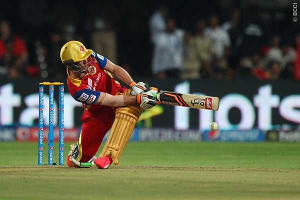KKR face fresh challenges in RCB's home turf