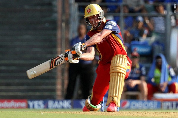 Royal Challengers look to dominate Kings once again