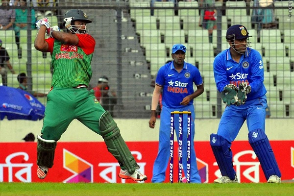 India need to come out good in must-win clash to avoid embarrassment