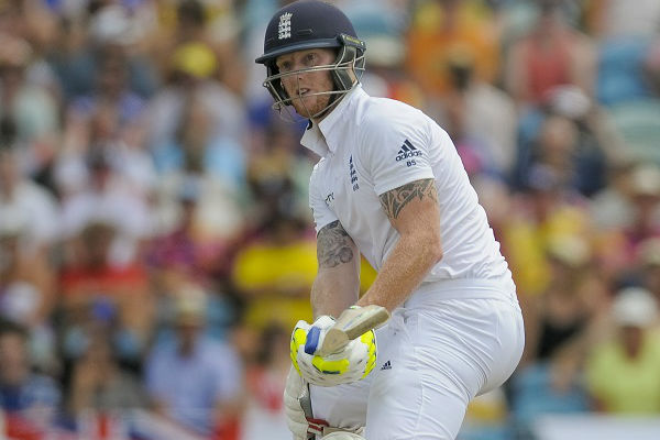 Andrew Flintoff feels 'fantastic' Ben Stokes can win Ashes series for England