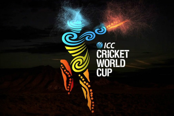 ICC Cricket World Cup 2015 gives economic boost to Australia and New Zealand