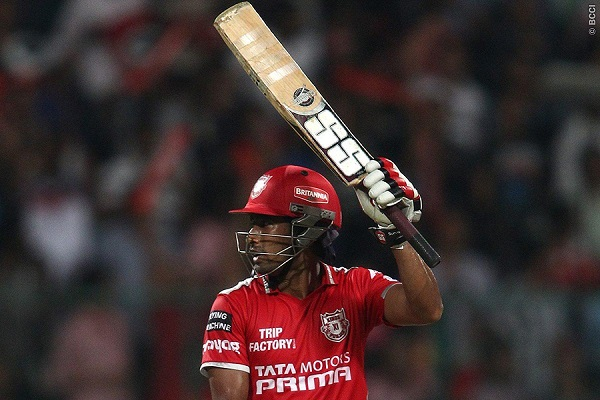 I have been following MS Dhoni closely, says Wriddhiman Saha