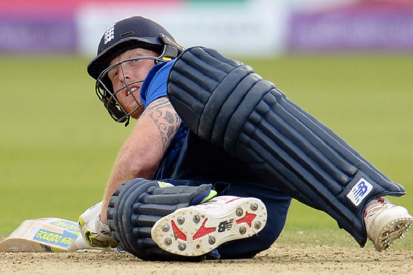 Should Steve Smith Had Withdrawn Appeal Against Ben Stokes?