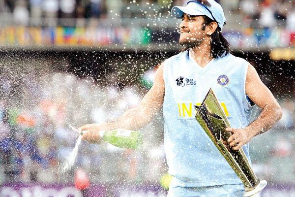 Watch ICC World Twenty20 India 2016 Promo