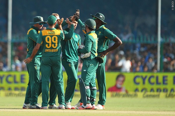 india vs south africa - photo #39