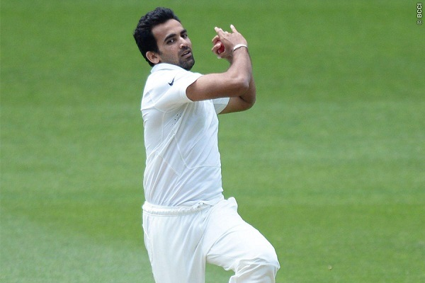 Zaheer Khan Announces Retirement From International Cricket; Read Full Retirement Statement