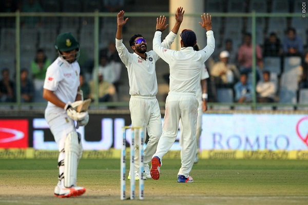 No Commitment, No Application! South Africa Heading For Another Defeat