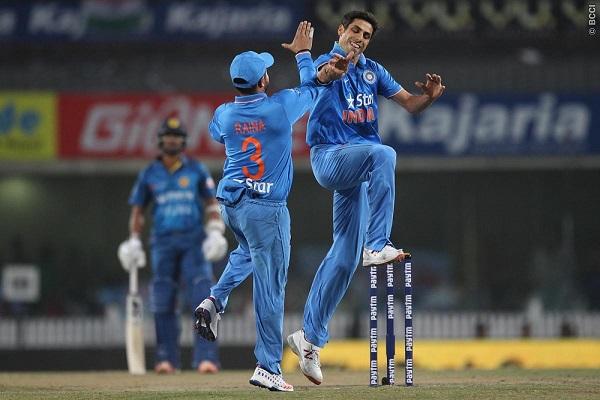 Asia Cup T20 Final: Ravindra Jadeja, Ashish Nehra, Ashwin are Back?