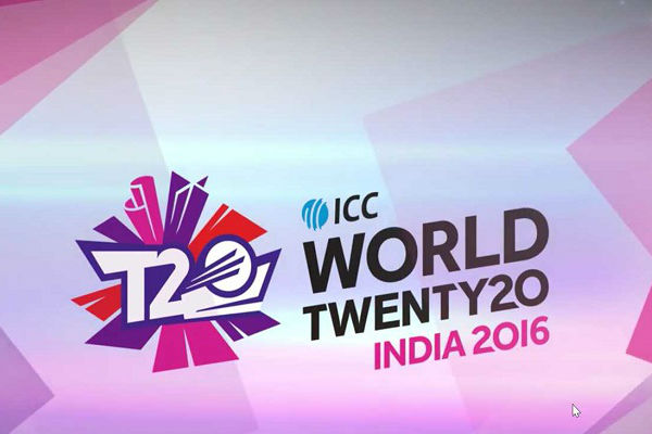 WAGs Bumped off Second Leg of World T20 2016