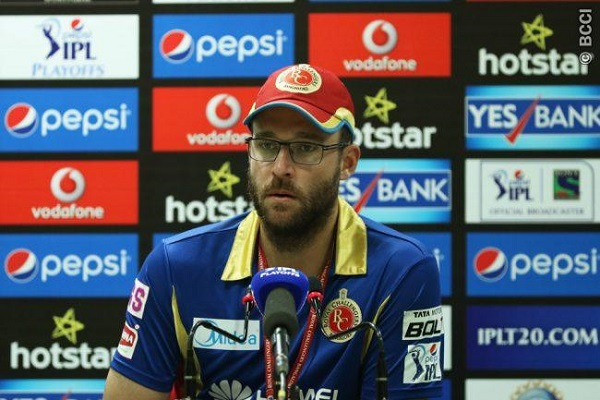 Virat Kohli Backs Daniel Vettori for Indian Cricket Team Coach Job