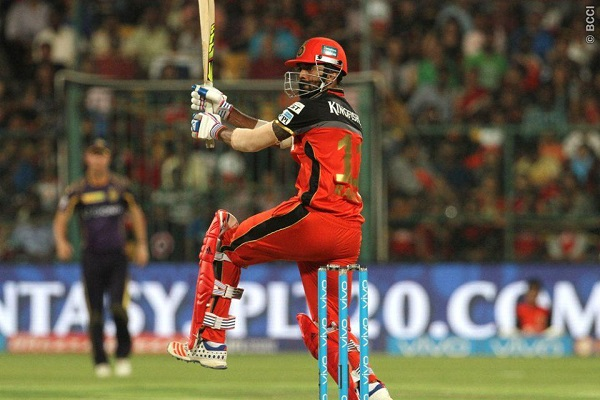 jeresy number 05 in cricket
