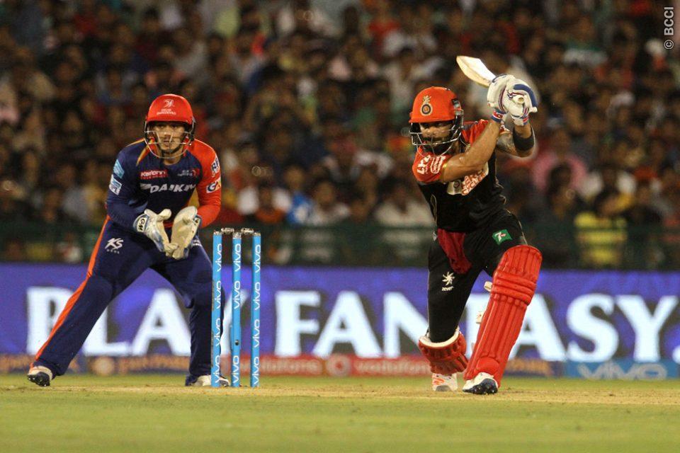 Is Performance Gap Between IPL Teams Diminishing?