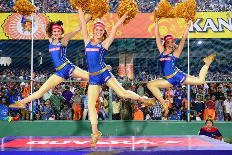 IPL Playoff Schedule: Qualifiers and Knockout Matches of IPL 2016