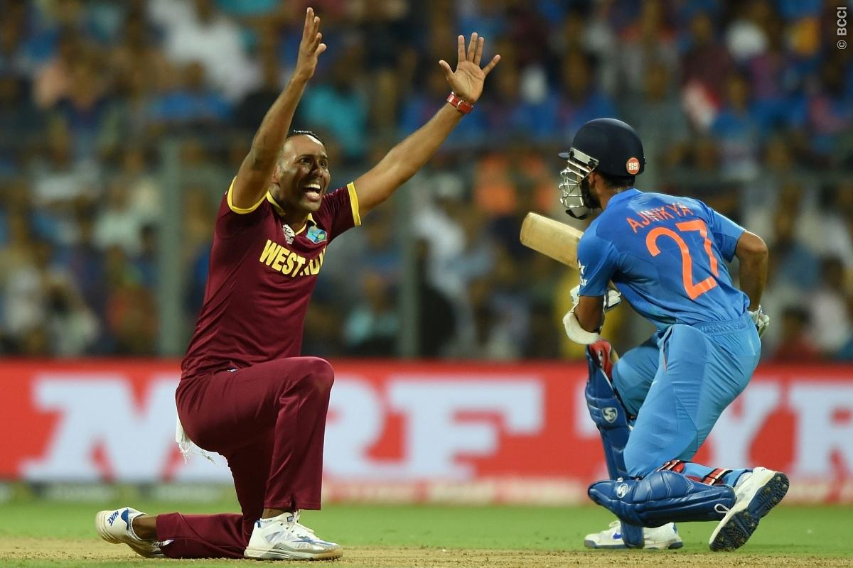 India Vs West Indies T20 Live Match Score Live Streaming