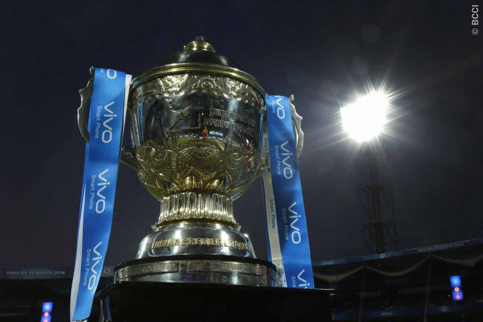 Star India wins TV and Digital Broadcast Rights of IPL
