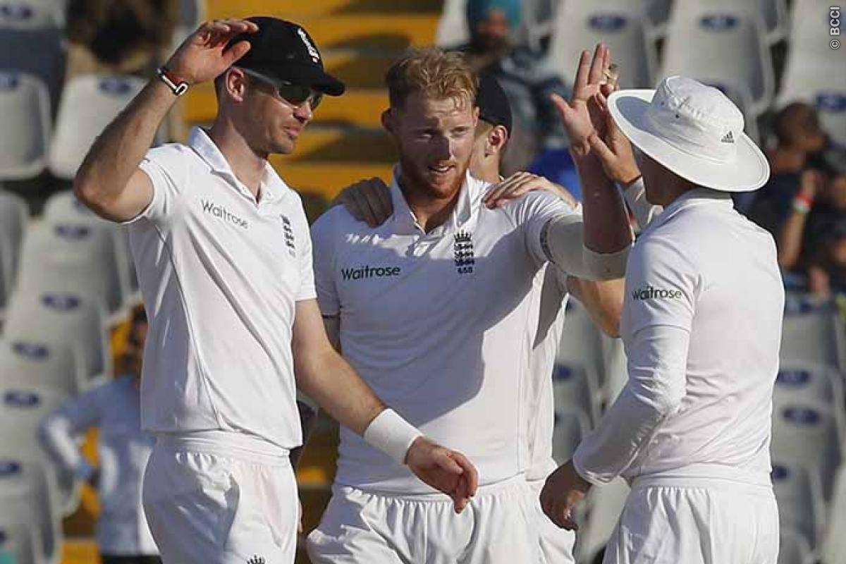 Watch India vs England 3rd Test Live Score Live Streaming Information