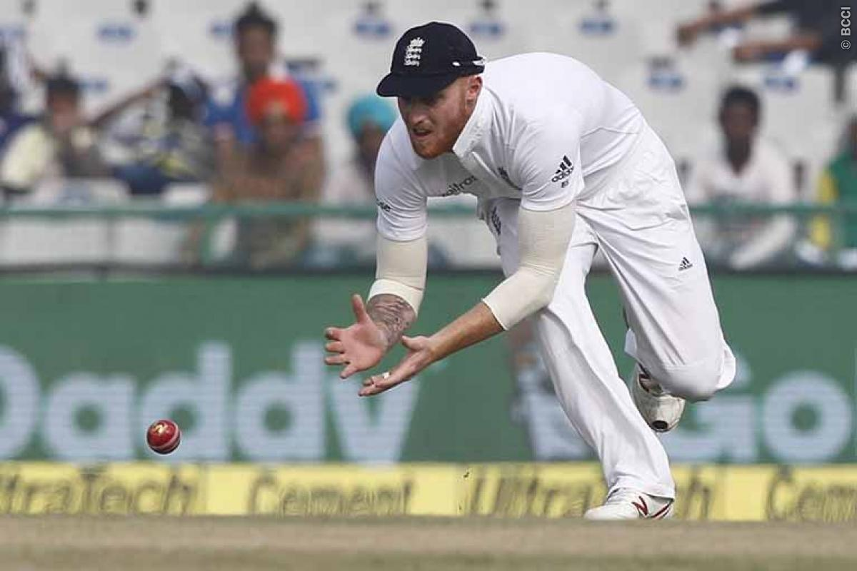England coach Trevor Bayliss: ICC Being Too Harsh on Ben Stokes