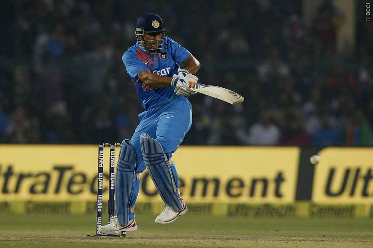 India vs England 2nd T20: Tables Can Turn Anytime in T20s