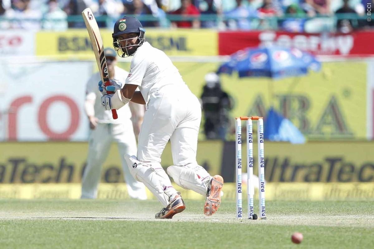 Even Virat Kohli, Cheteshwar Pujara Need to Perform Everyday