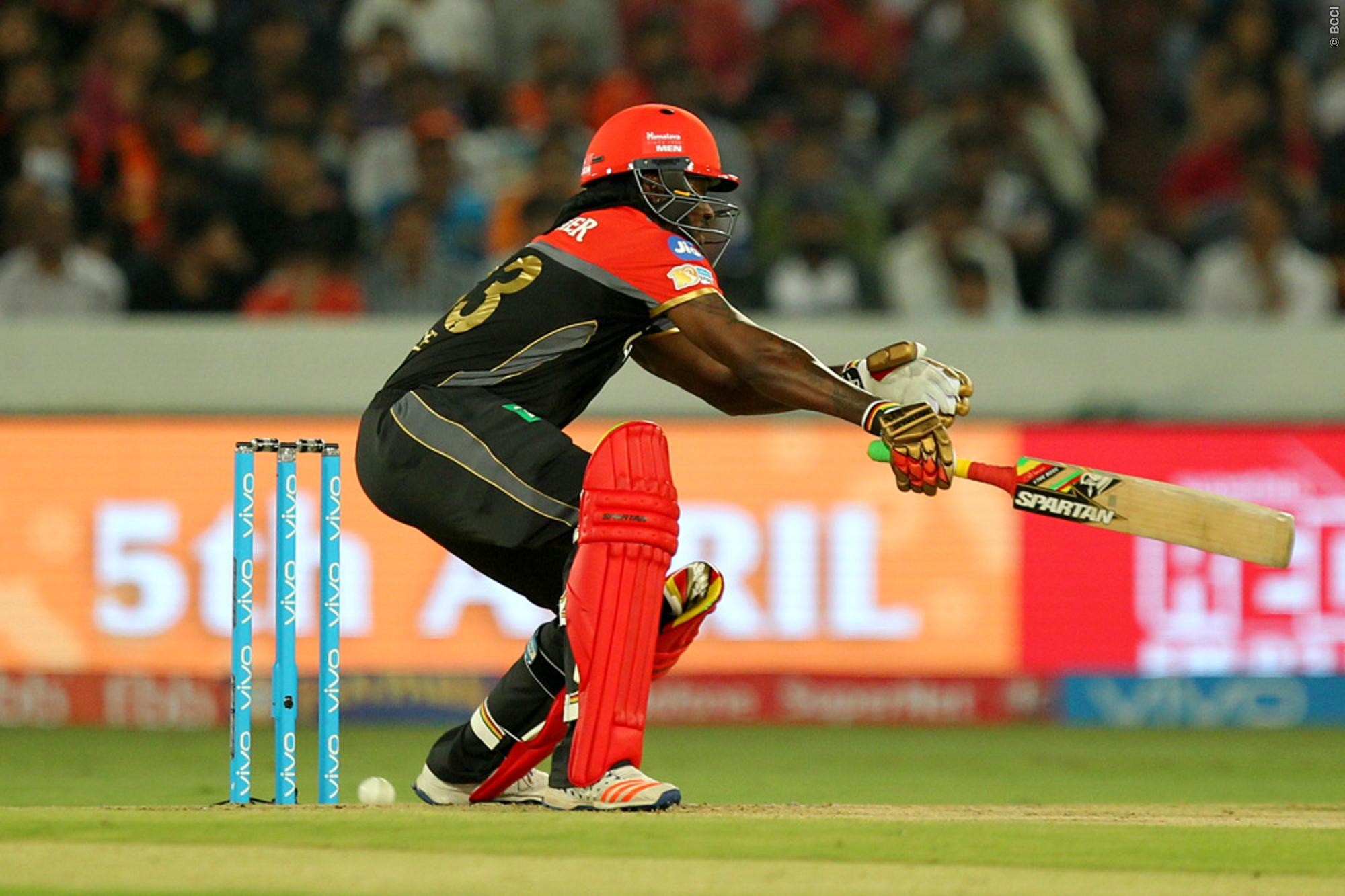 Royal Challengers Bangalore no Good without Captain Virat Kohli?