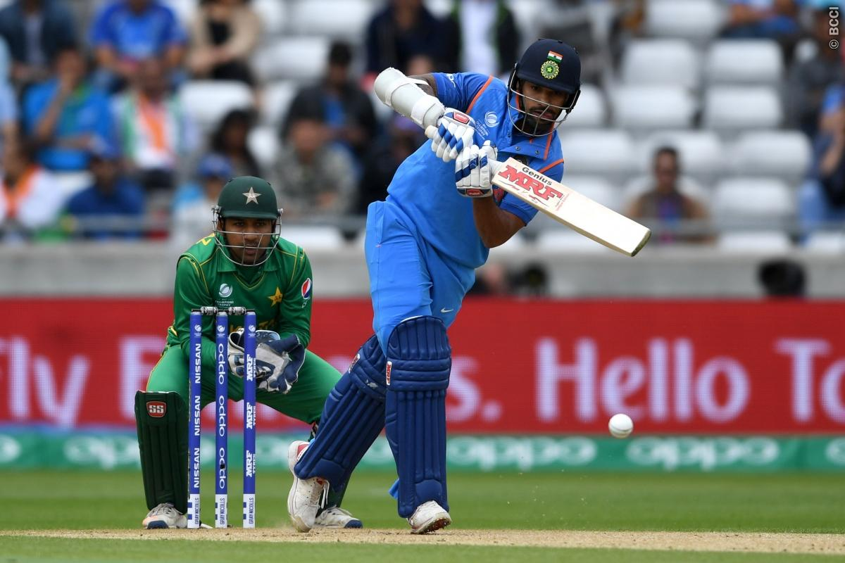 India vs Pakistan Result: Indians Start Their Campaign with a Win