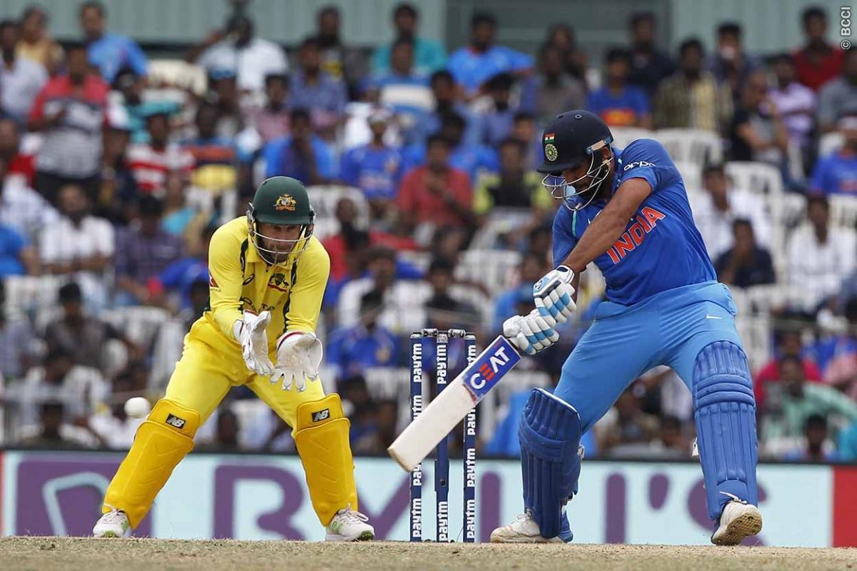 Pitch Report: Batsmen to Make Merry at Eden Gardens