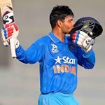 India U-19 team for U-19 Asia Cup announced
