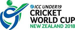 Corey Anderson Named Event Ambassador For ICC U19 Cricket World Cup 2018
