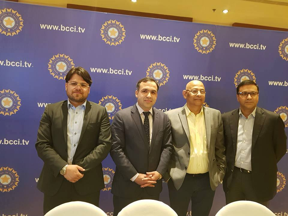 Team will give a 'Tough Challenge', says ACB CEO