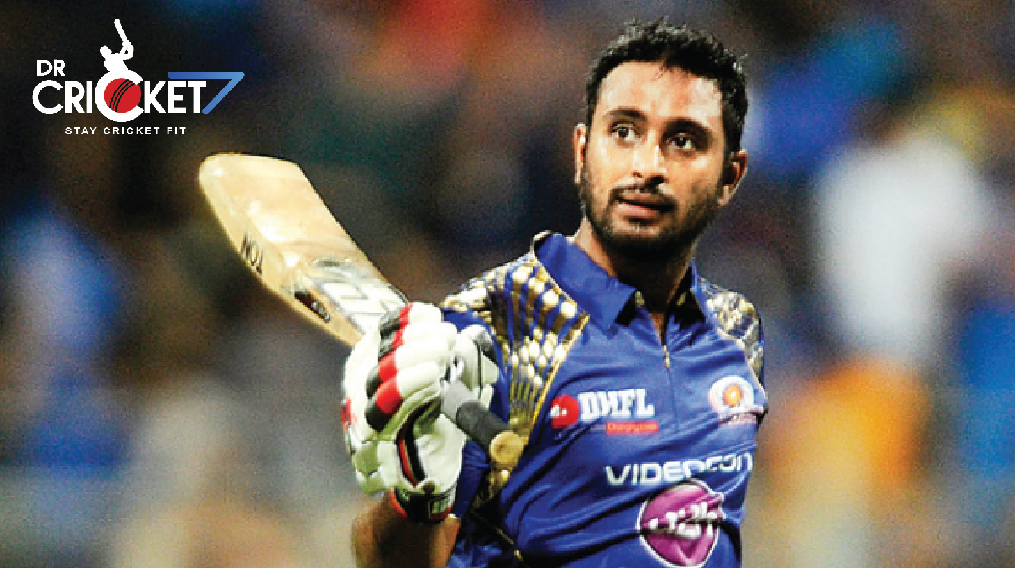 Mr Ambati Rayudu gets two-match ban for breaching BCCI's Code of Conduct