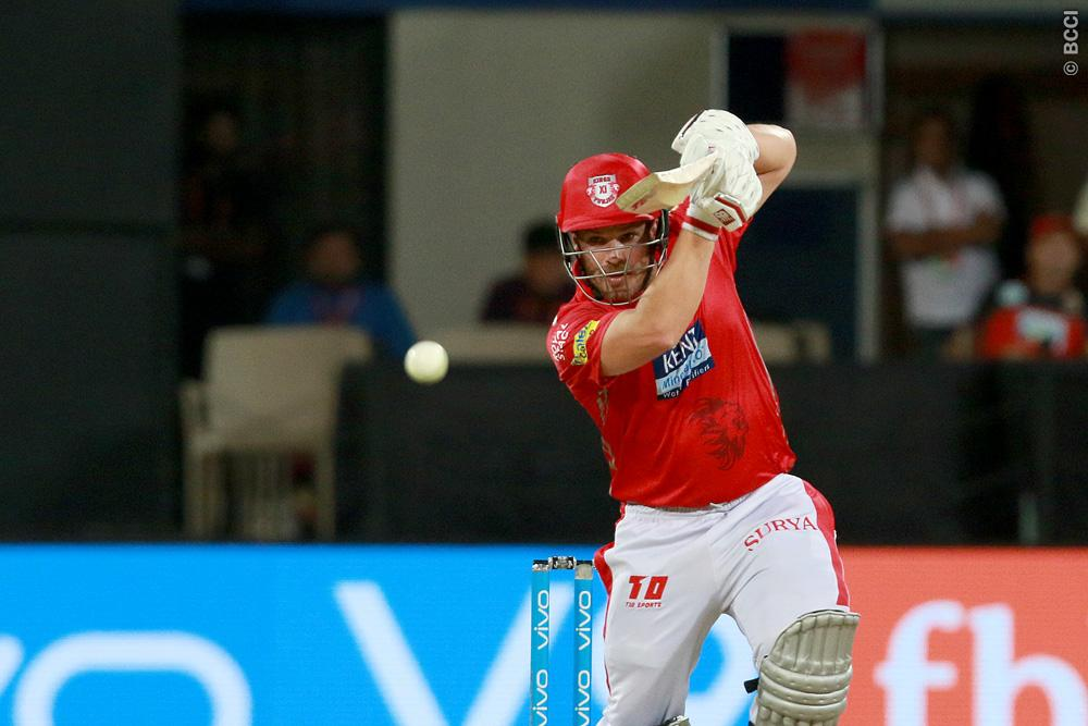 Kings XI Punjab v Royal Challengers Bangalore: Back Punjab to stay in play-off hunt