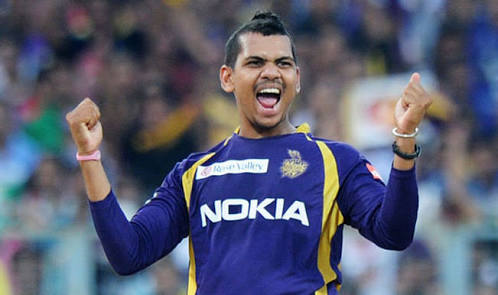 IPL: KKR elect to field against Mumbai