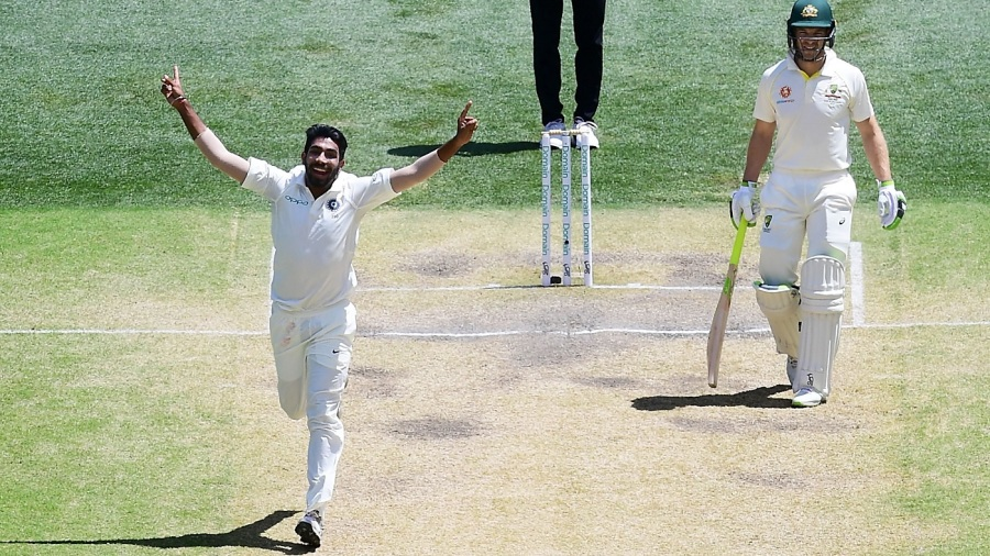 Boxing Day Test, Day 3: Tweets of the Day