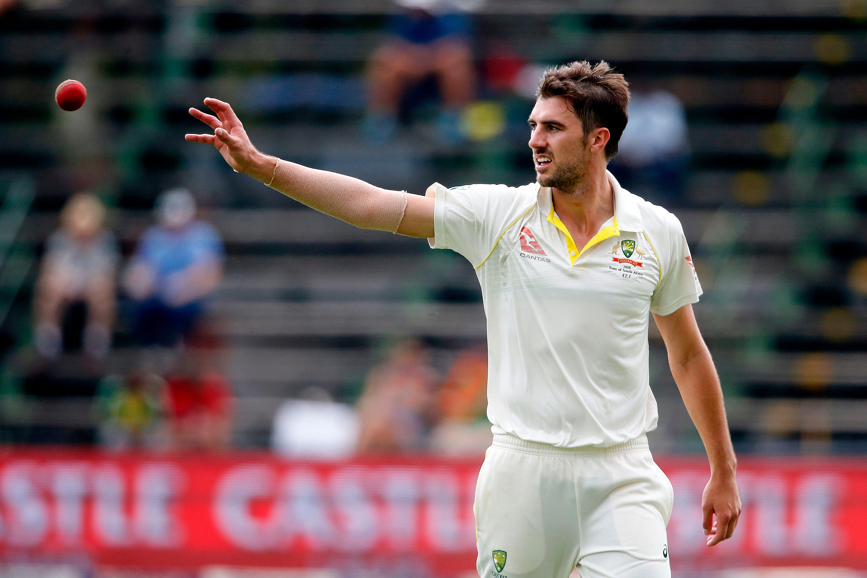 Boxing Day Test, Day 4: Tweets of the Day